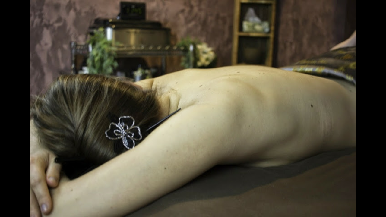 Therapeutic or Relaxation Massage, Appleton, WI by Massage Therapist at Dreamscapes Of Appleton